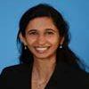 Tehmina (Choudary) Sahajwani, M.D.