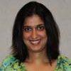 Hina Khan, M.D.