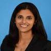 Shalini Patel, M.D.