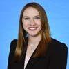Samantha Stiff, M.D.